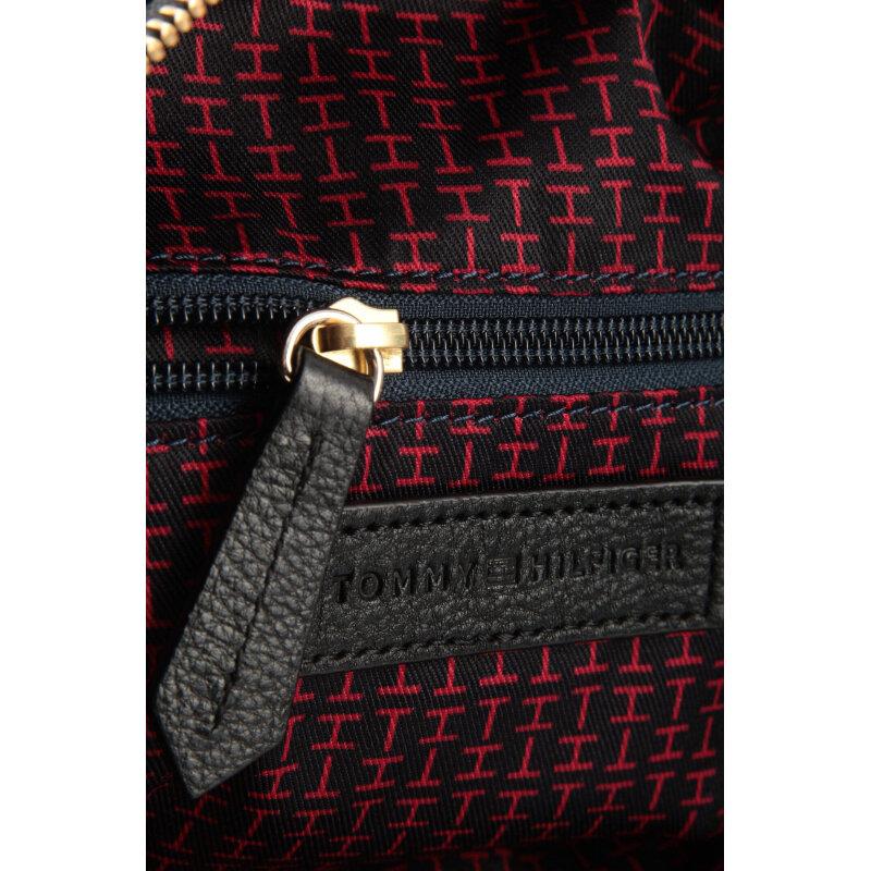 Hobo Sportswear Women Tommy Hilfiger czarny