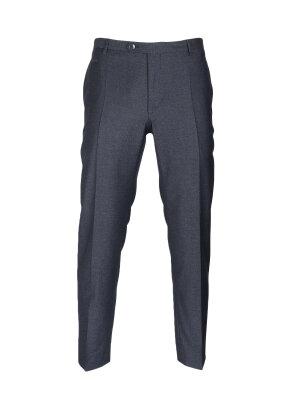 Strellson Premium Spodnie Peak