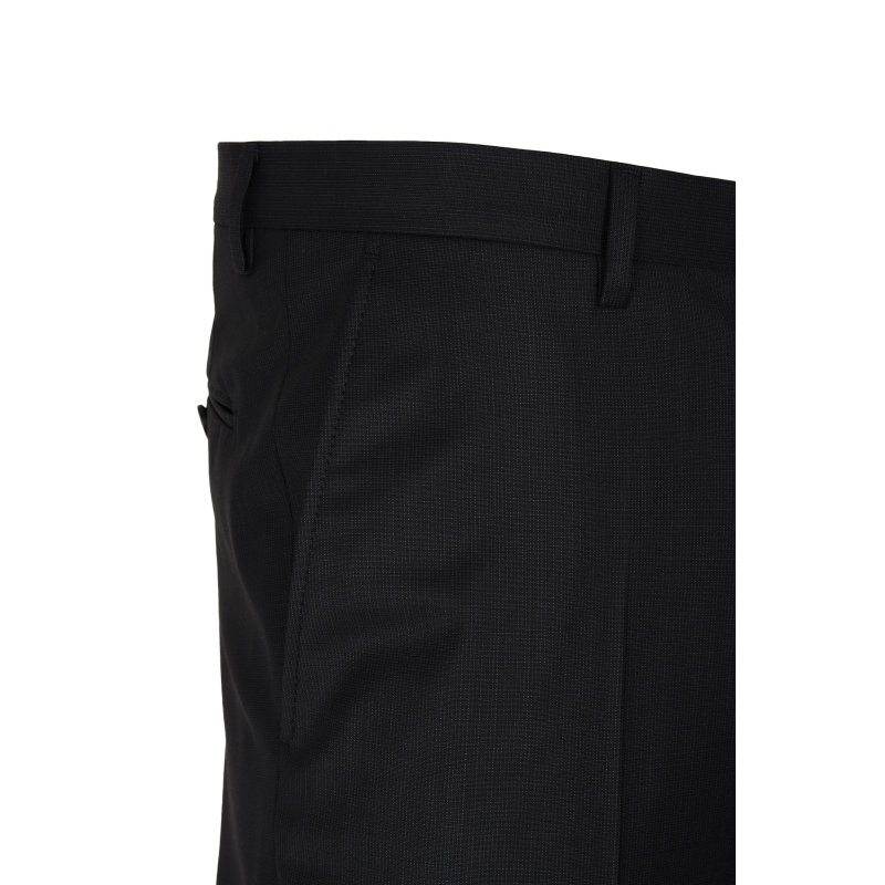L-Blayr Pants Joop! COLLECTION black