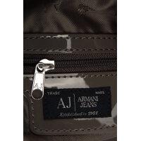 Kuferek Armani Jeans beżowy