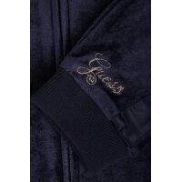 Bluza Guess granatowy