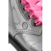 Milena Boots Guess gray