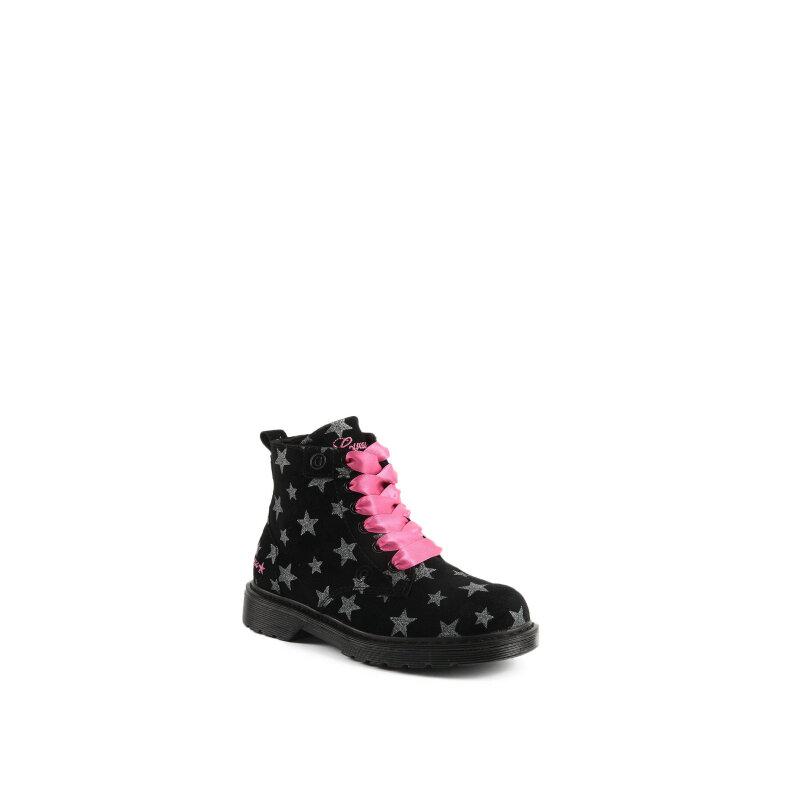 Milena Boots Guess black