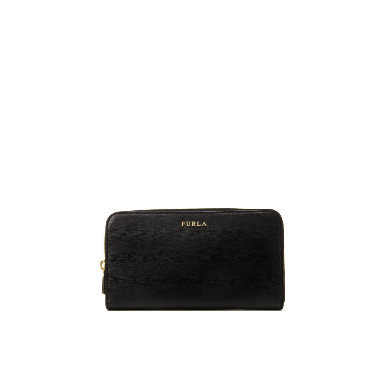 Babylon Wallet Furla black