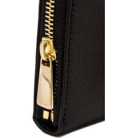 Babylon Wallet Furla black