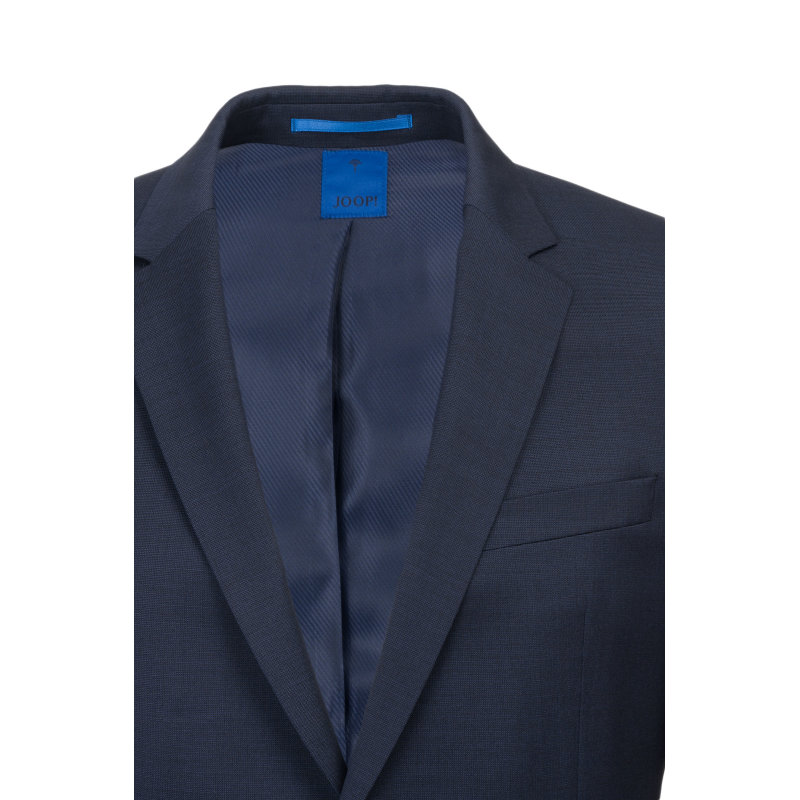 L-Herby Blazer Joop! COLLECTION navy blue