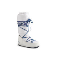 W.E Duvet 2 Moonboots Moon Boot white
