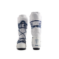 Śniegowce W.E Duvet 2 Moon Boot biały