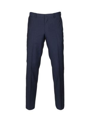 Tommy Hilfiger Tailored Rhames Pants