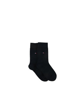 Tommy Hilfiger 2 Pack socks