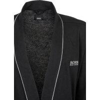 Kimono BM Bathrobe Boss black