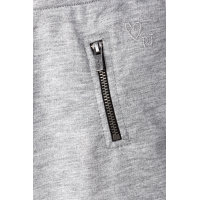 Generation Skirt Pepe Jeans London ash gray