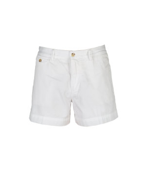 Polo Ralph Lauren Szorty Chino Sloane