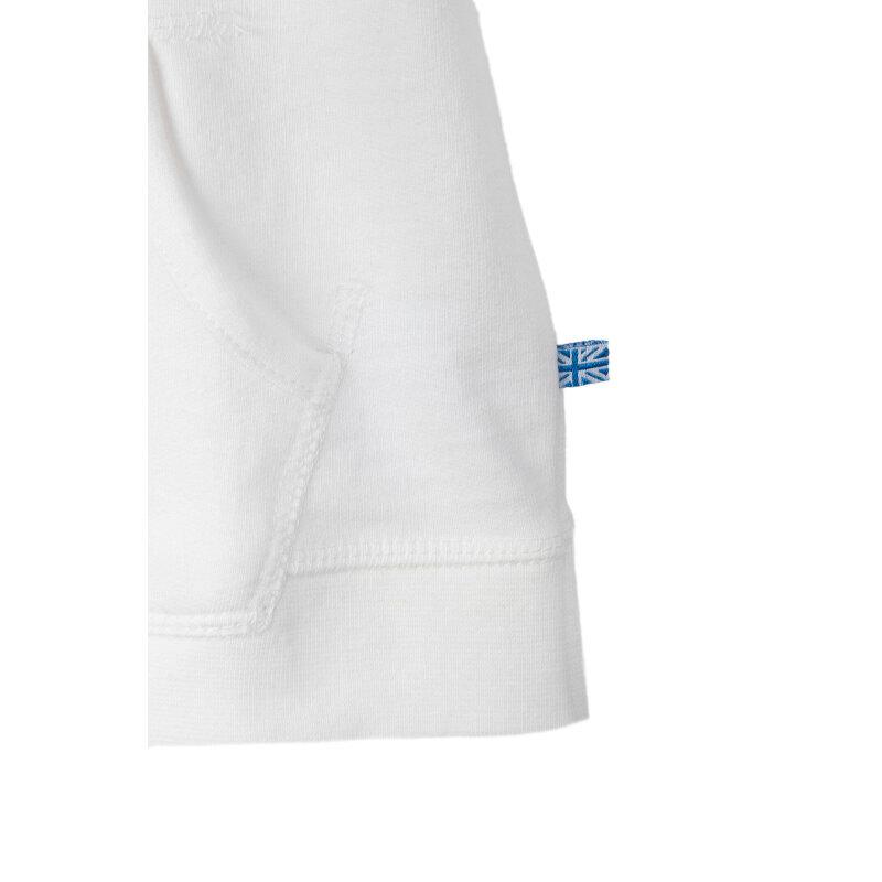 Bluza Sabrina Pepe Jeans London biały