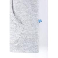 Bluza Sabrina Pepe Jeans London popielaty