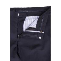 Spodnie Steel Tommy Hilfiger Tailored granatowy
