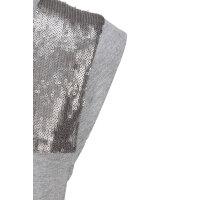 Luo Top Liu Jo Jeans gray