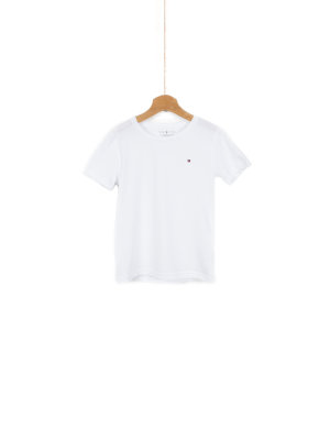 Tommy Hilfiger 2 Pack T-shirt