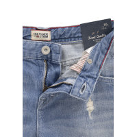Rika Short Hilfiger Denim baby blue