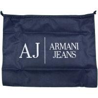 Crossover Armani Jeans coral