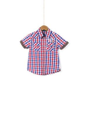 Guess Koszula