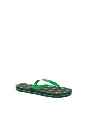 Polo Ralph Lauren Hewie II Flip flops
