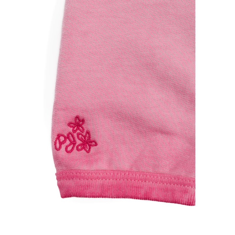 Sofia Sweater Pepe Jeans London pink