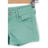 Candy Shorts Pepe Jeans London green