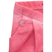 Sherry Shorts Pepe Jeans London pink