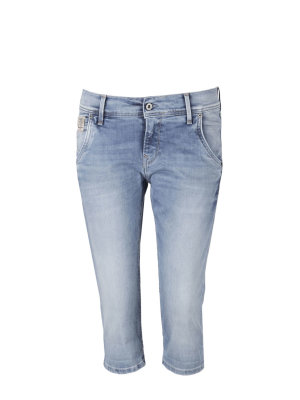 Pepe Jeans London Jeansy Bobbi
