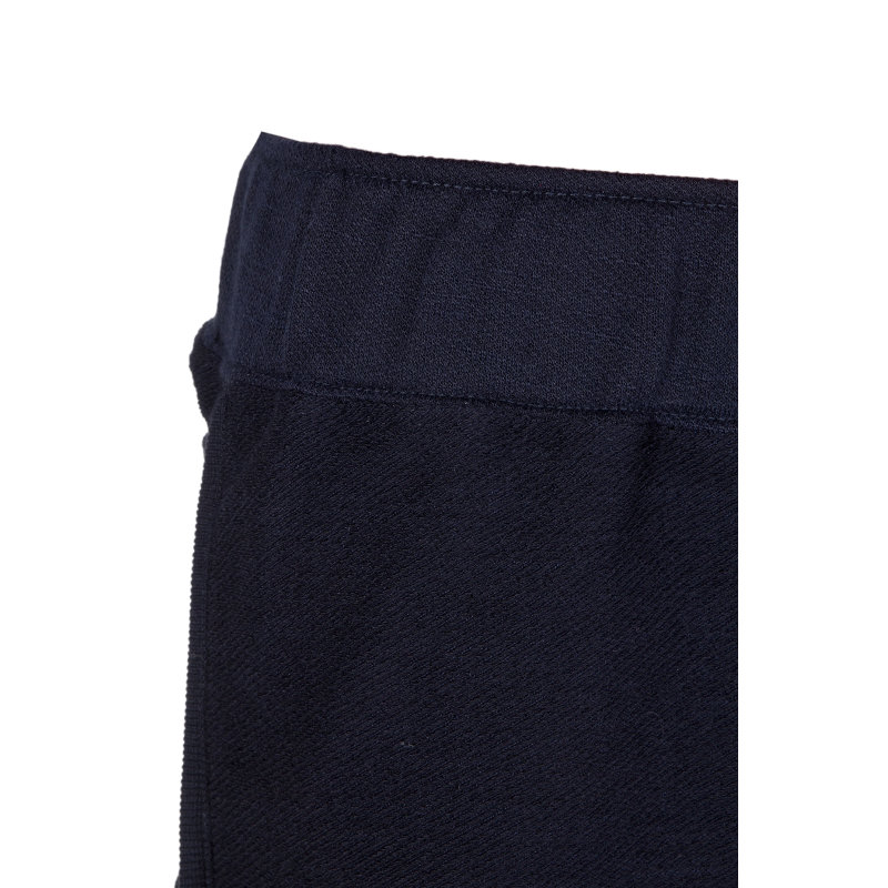 Keshan Sweatshorts G-Star Raw navy blue