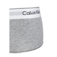 Bokserki Calvin Klein Underwear szary