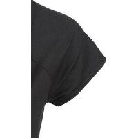 T-shirt Calvin Klein Underwear black