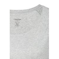 T-shirt Calvin Klein Underwear szary