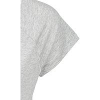 T-shirt Calvin Klein Underwear gray