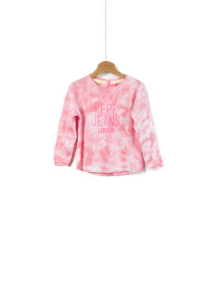 Pepe Jeans London Sweter Prudence Kids