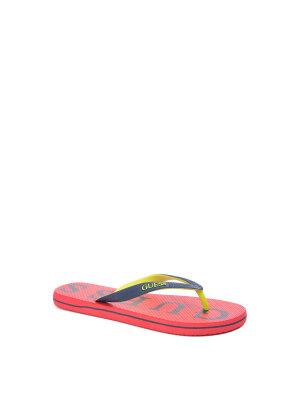 Guess Flip flops