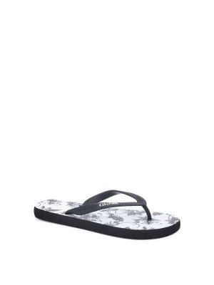 Guess Brady Flip flops