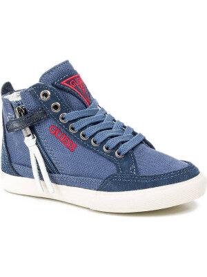 Guess Vei Sneakers