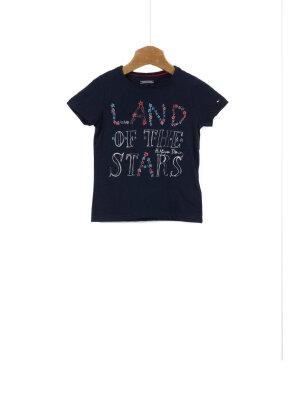 Tommy Hilfiger T-shirt Kenzie Mini