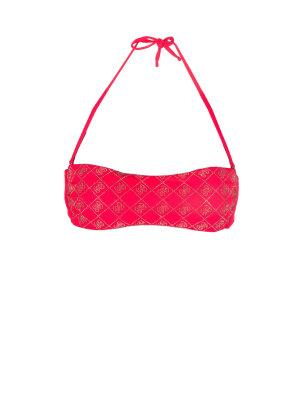 Guess Bikini top/Bandeau