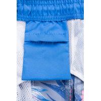 Szorty kąpielowe Summerfield Tommy Hilfiger niebieski