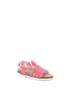 Pepe Jeans London Mini Bio Sandals