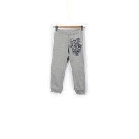 Spodnie Dresowe Guess szary