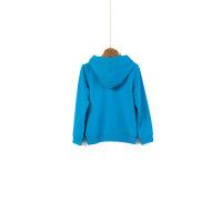 Bluza Guess niebieski