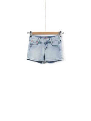 Pepe Jeans London Spodenki Sunny
