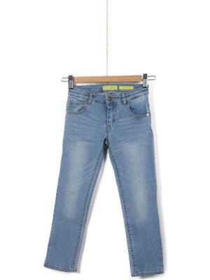 Guess Spodnie Jerry