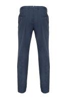 Spodnie Facto-W Joop! niebieski