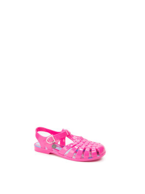 Pepe Jeans London Jelly Jack Sandals