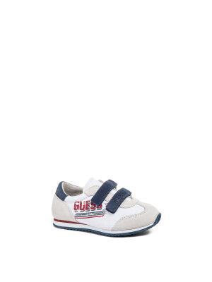 Guess Alfio Sneakers